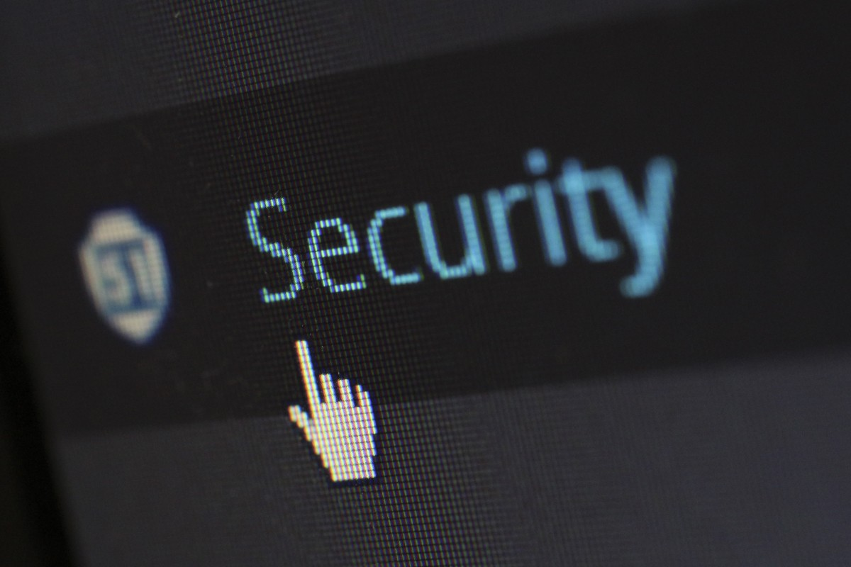 security_protection_anti_virus_software_cms_wordpress_content_management_system_editorial-989227